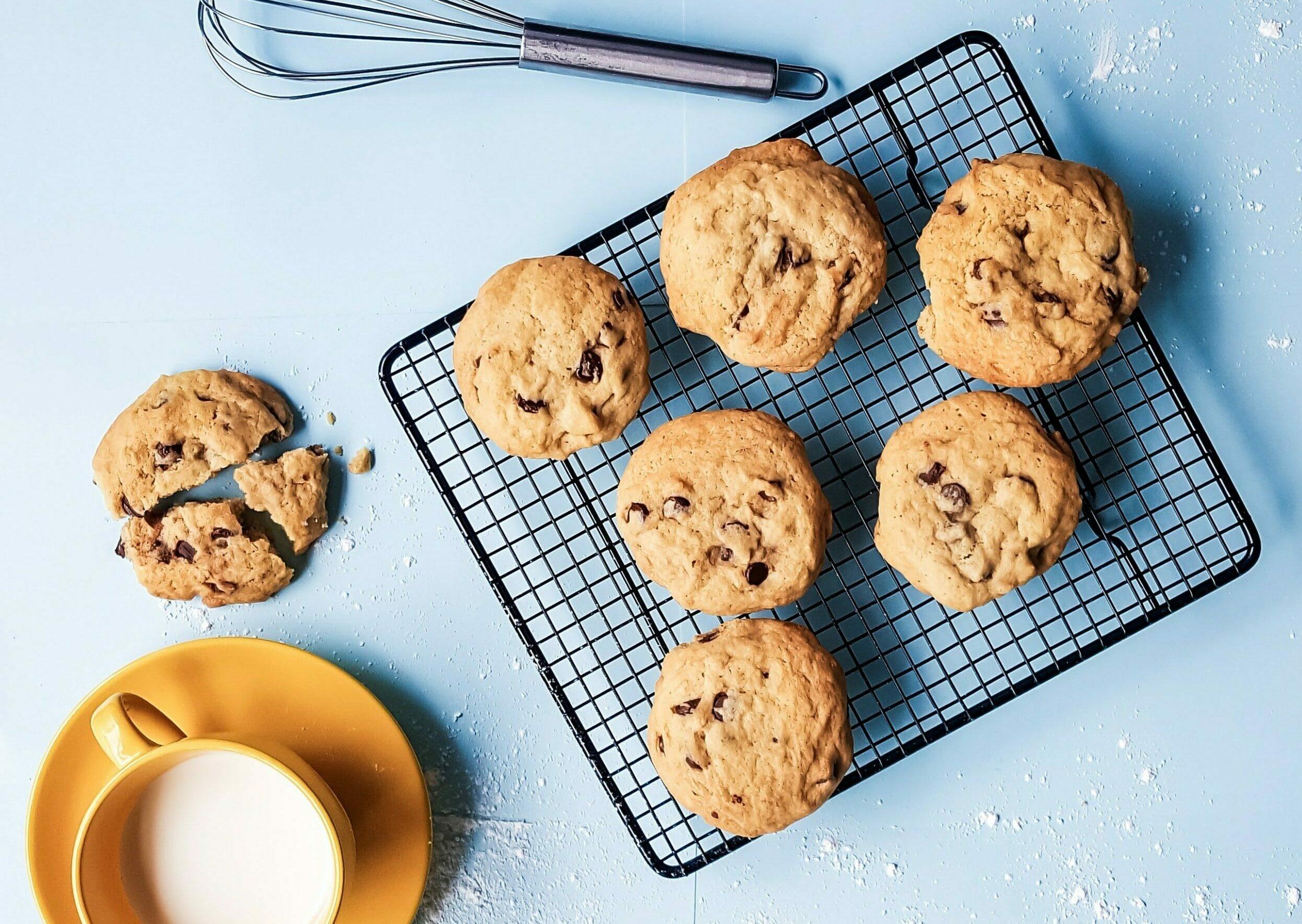 parenting cookies