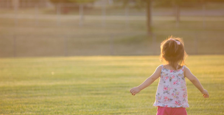 signs of preschool readiness