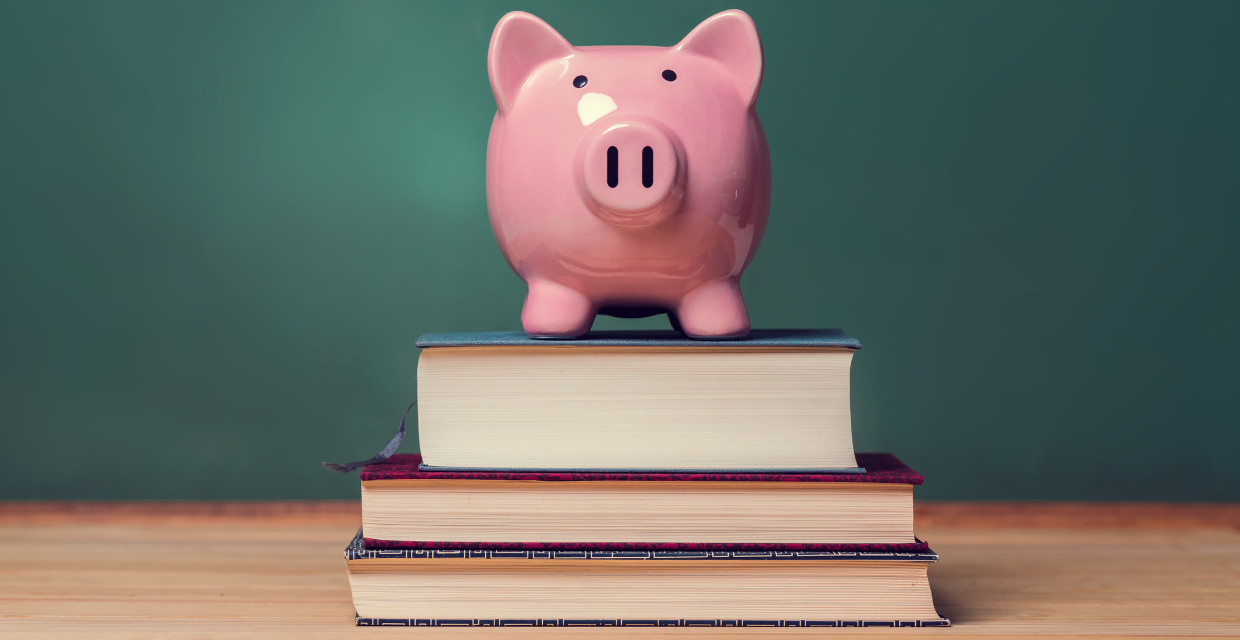 5 Ways On How To Teach Money Management To Kids