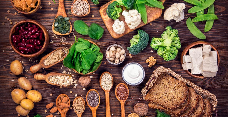 5 Cheap Vegan Recipes The Family Will Love